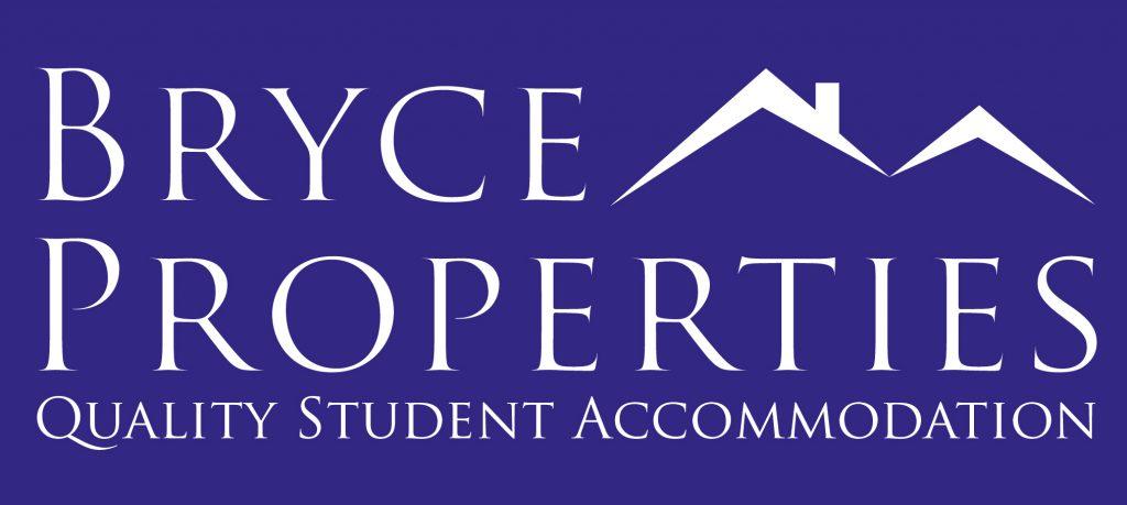 Bryce Properties logo